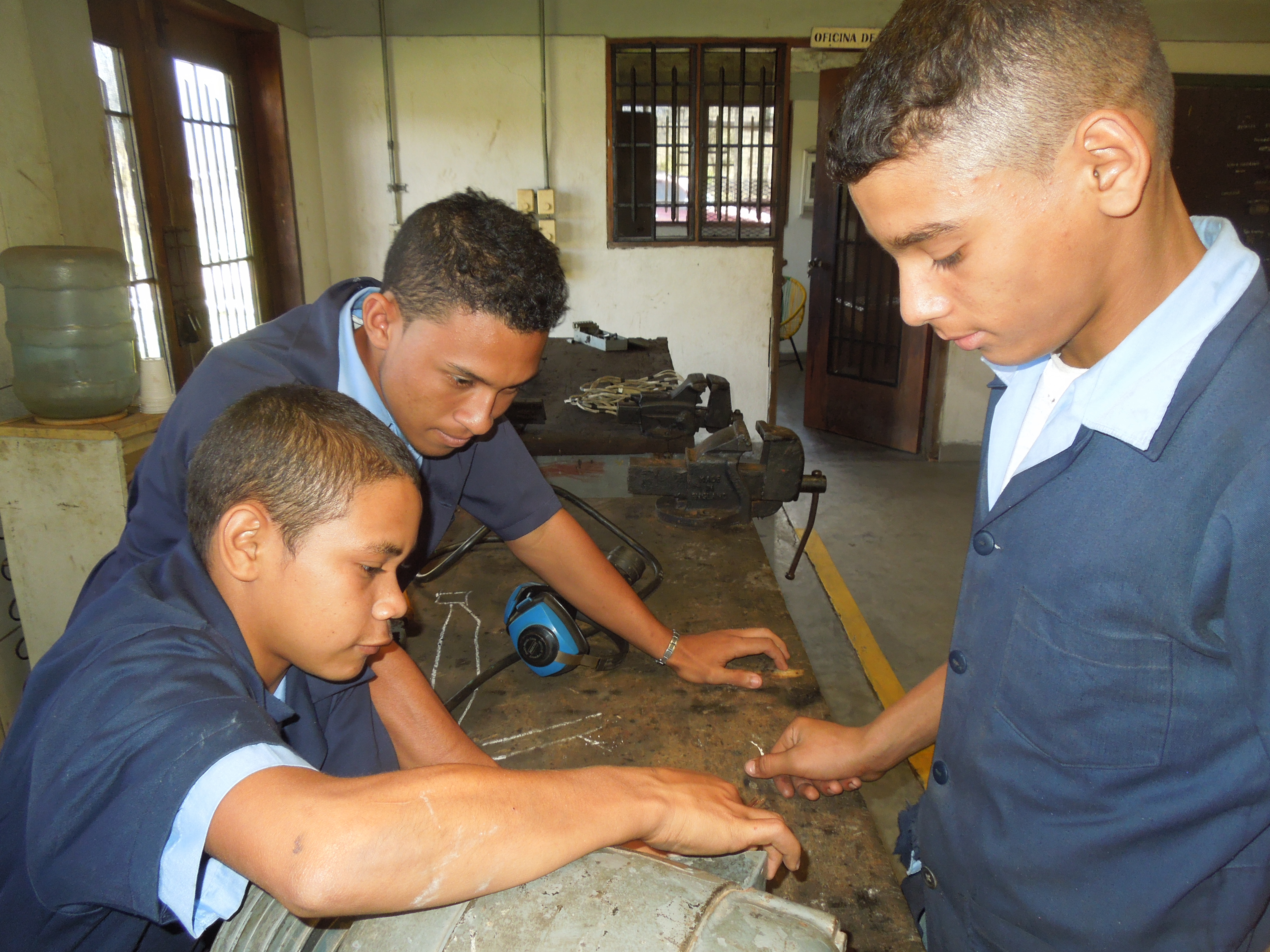 Honduras_Mary_Jane_Westra_2016_06.JPG