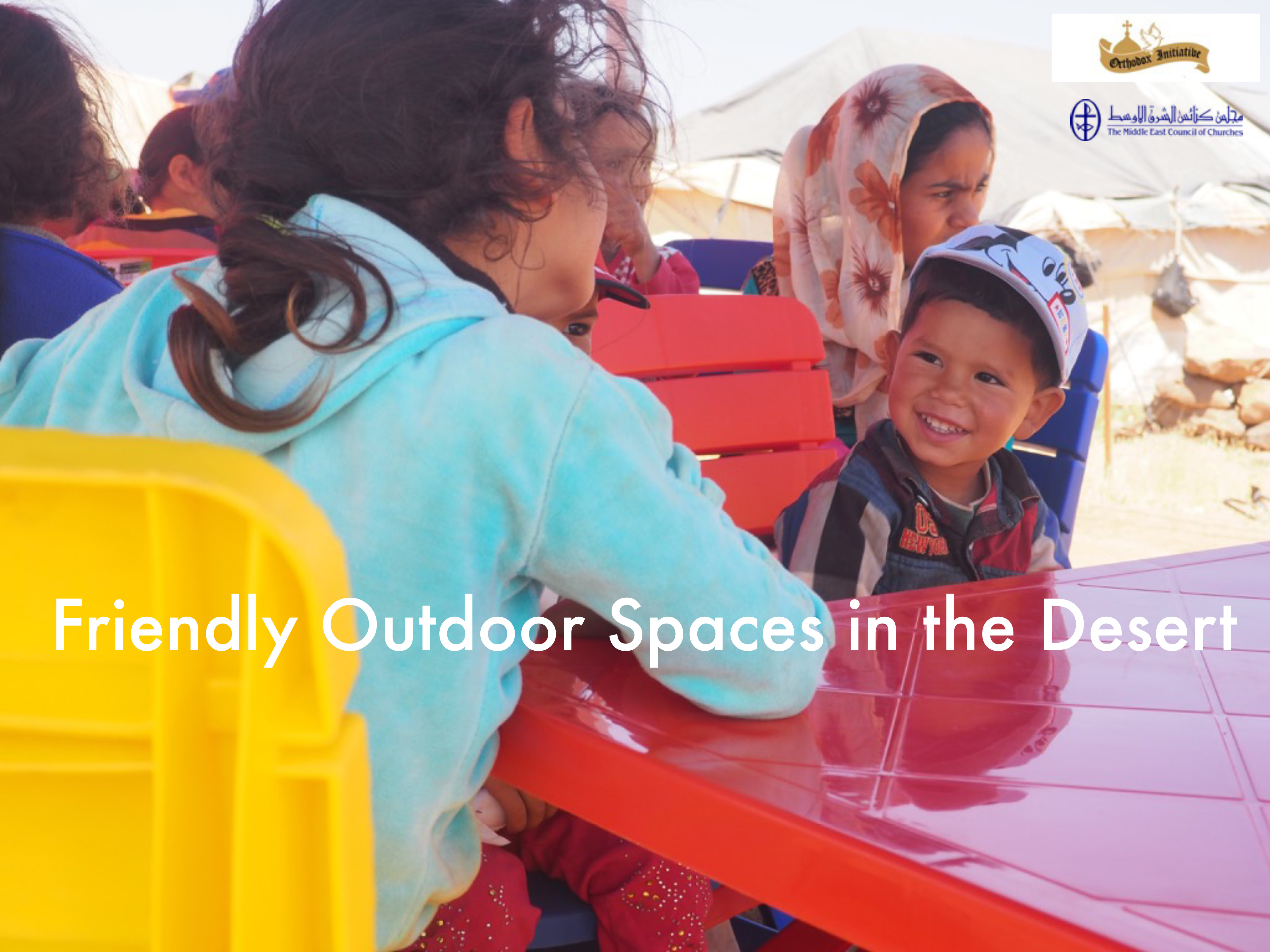 Friendly_spaces_in_the_desert-1.jpg