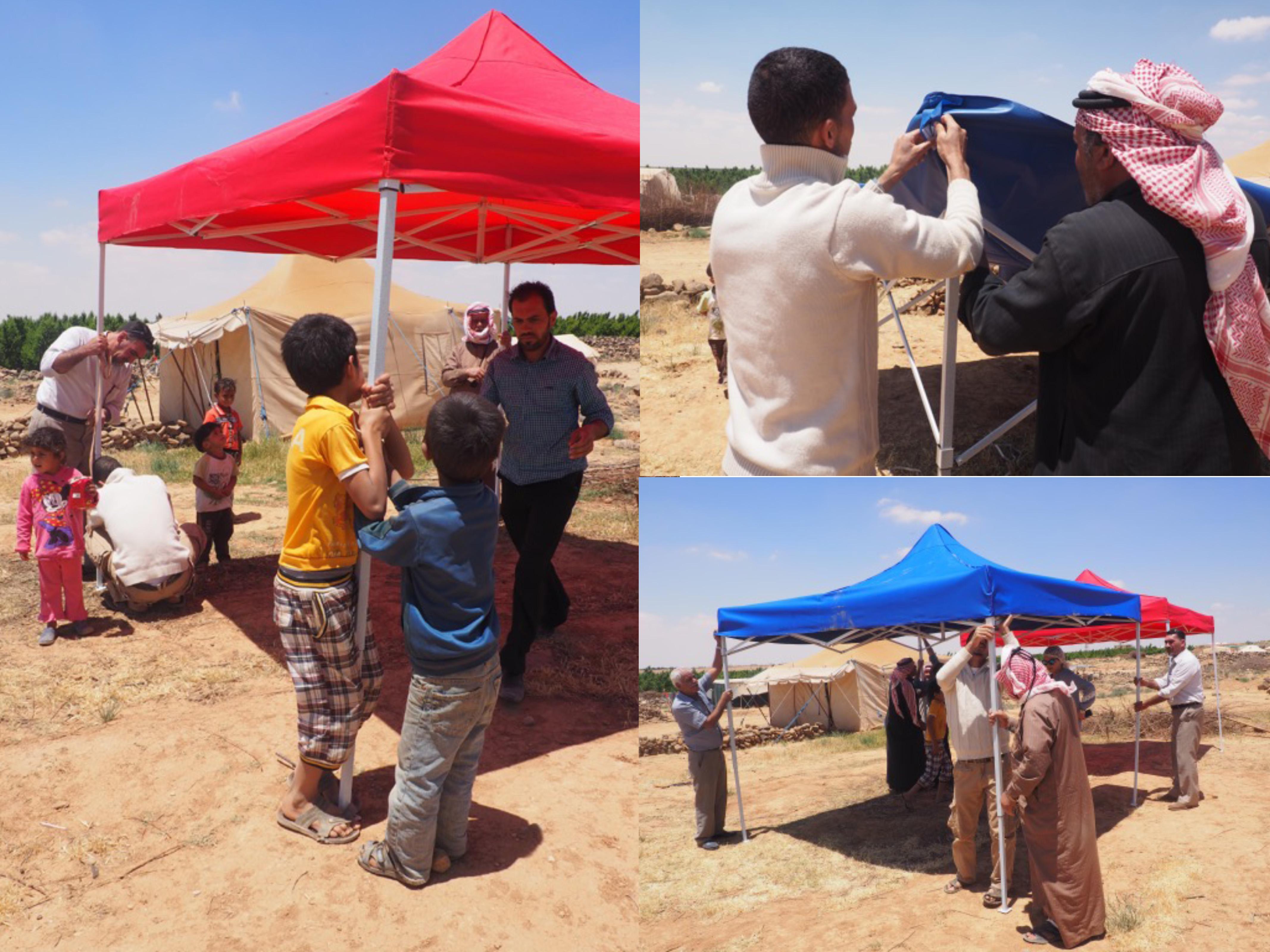 Friendly_spaces_in_the_desert-2.jpg
