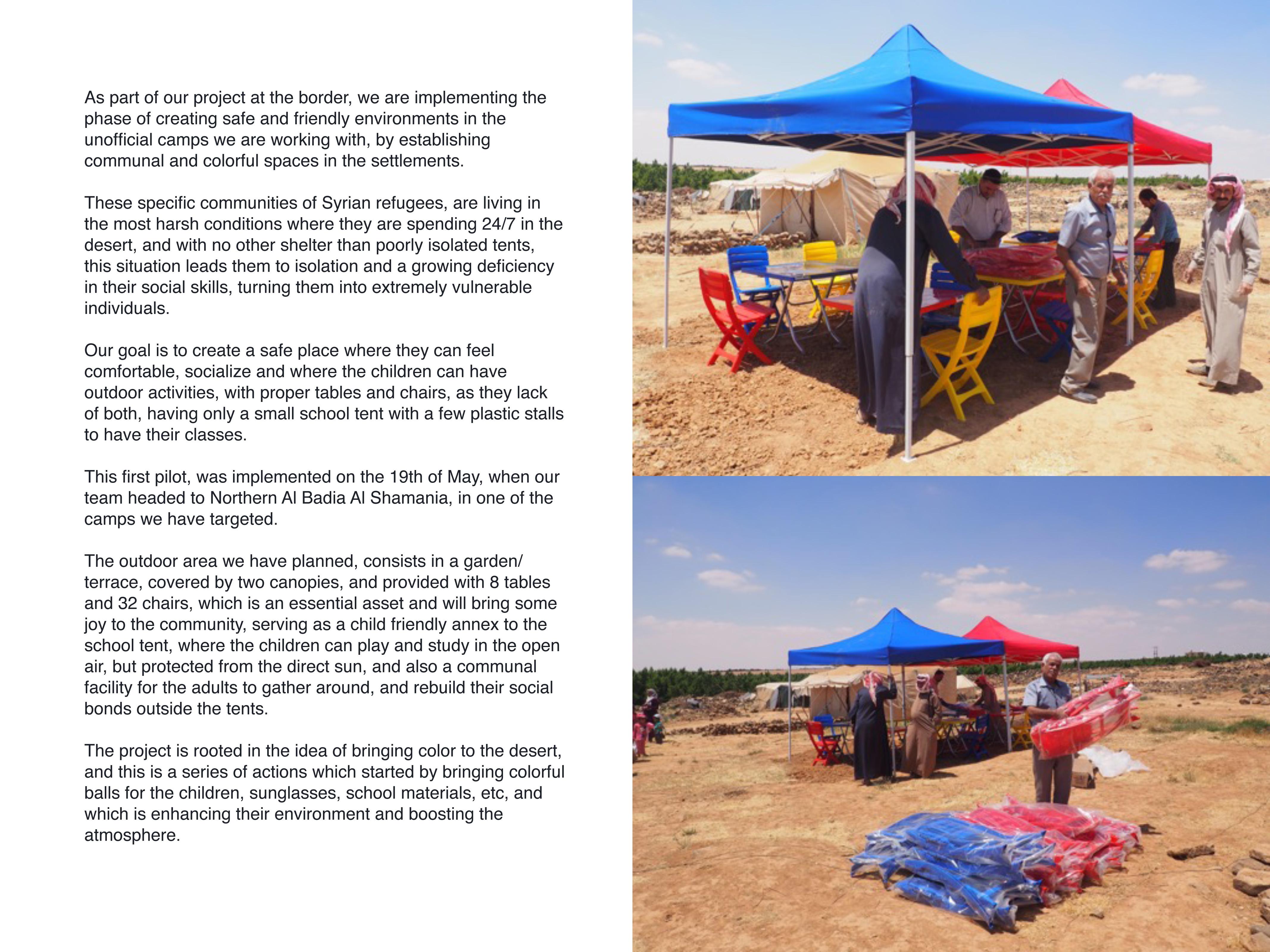 Friendly_spaces_in_the_desert-3.jpg