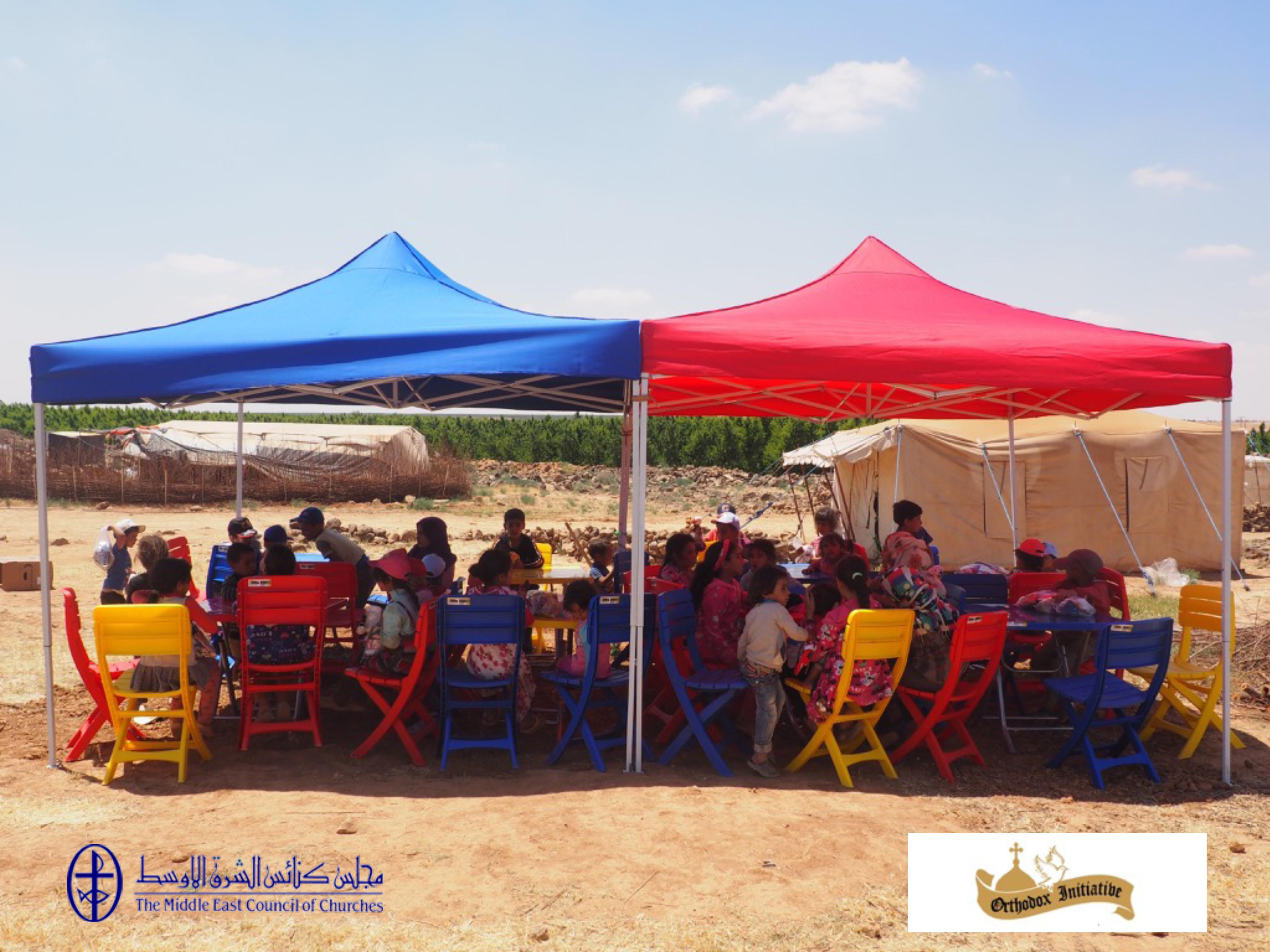 Friendly_spaces_in_the_desert-9.jpg