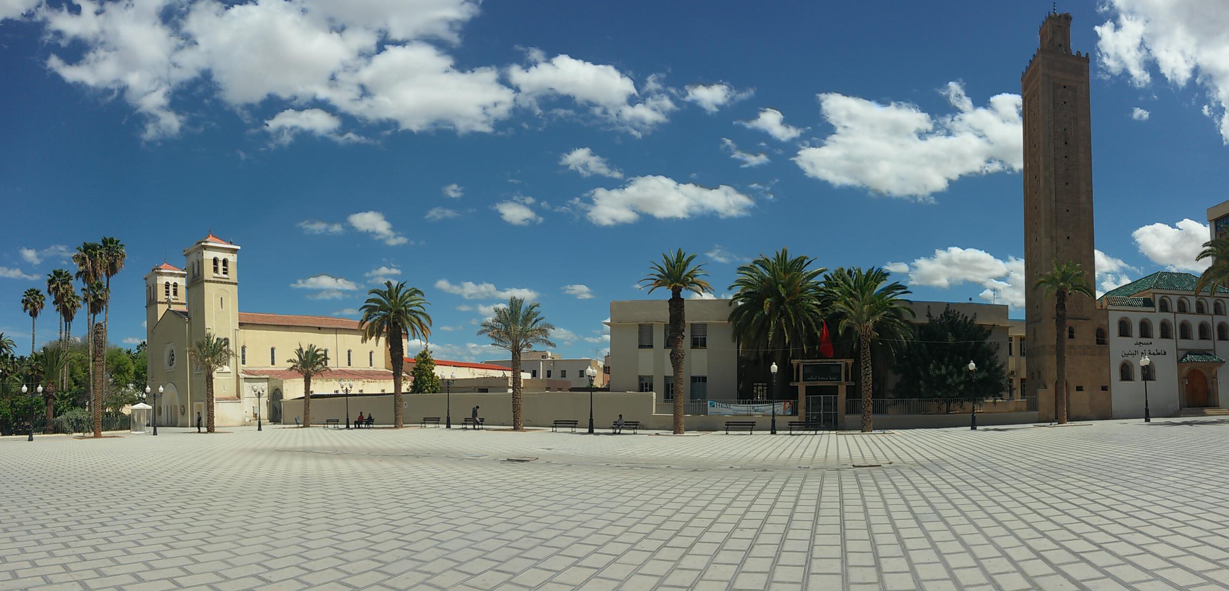 2016_Morocco_Tyler_Reeve_01.jpeg