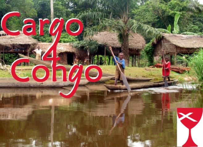 cargo4congo_netmail.jpg