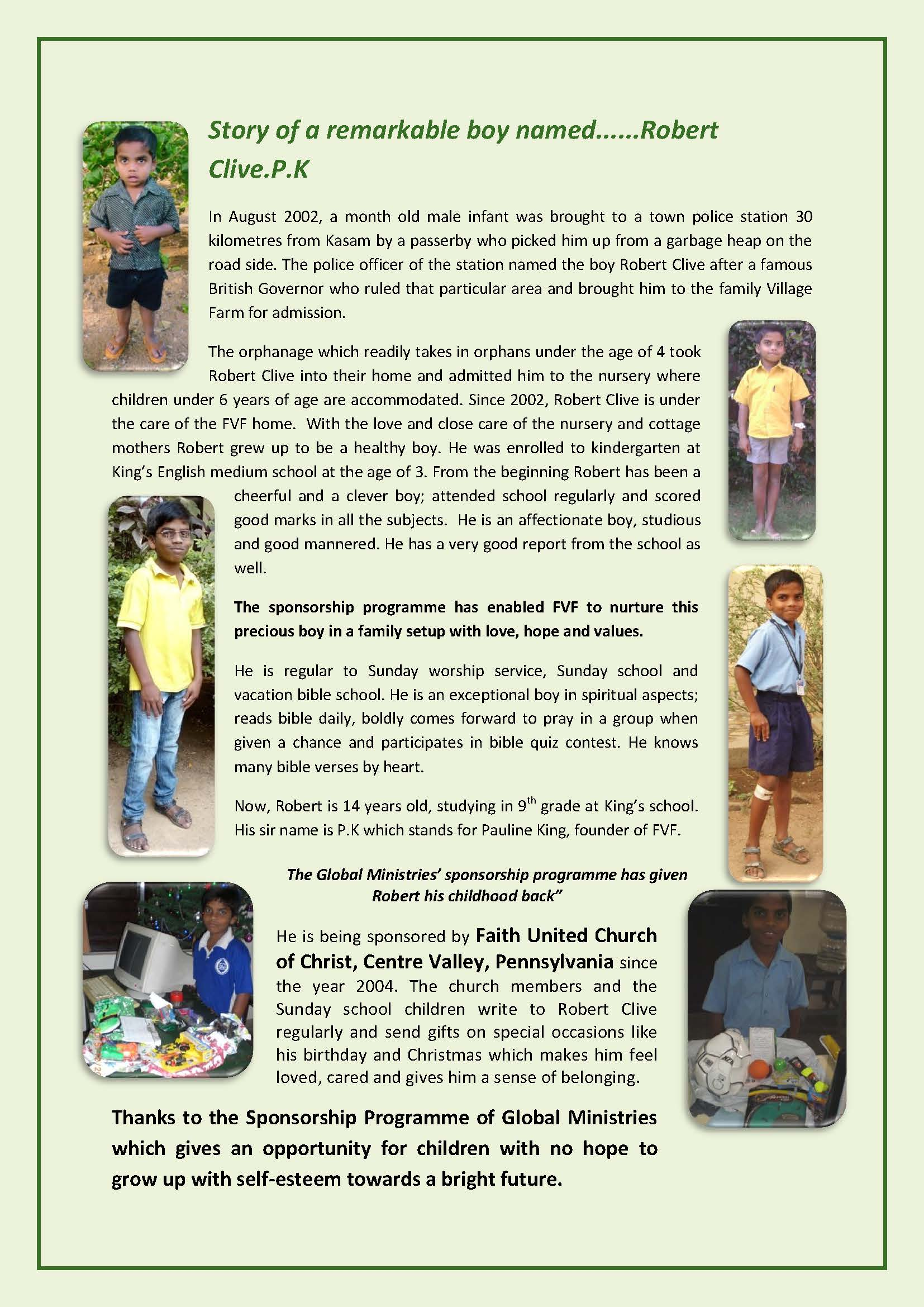 Article_for_Global_Ministries_Page_2.jpg
