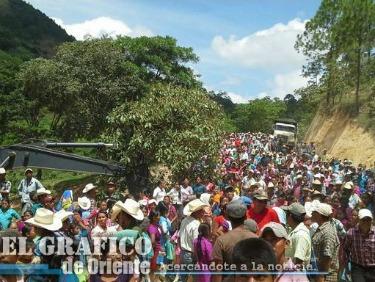 Guatemala_Mining_2.jpg