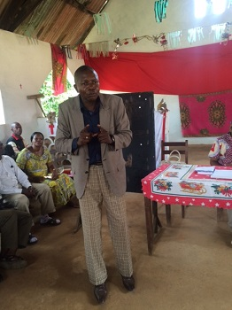 Congo_-_June3_-_Rev._Ngoy_PSP_for_Bolenge_District_makes_a_point_about___having_a_vision..JPG