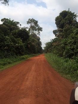 Congo_-_June3_-_The_road_to_Kalamba..JPG