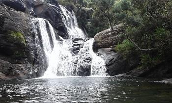 Sri_Lanka_-_JK_Sept_2016_pic5.jpg