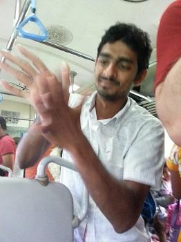 Sri_Lanka_-_JK_Sept_2016_pic12.jpg