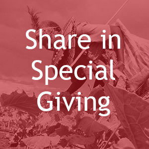 Special_giving.jpg
