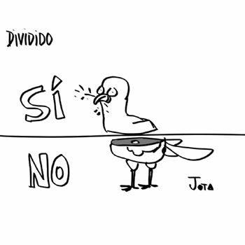 Colombia_-_Oct_2016_divided-peace-dove.jpg
