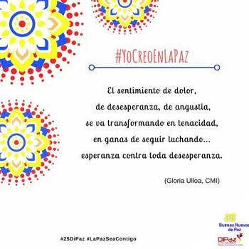 Colombia_-_Oct_2016_yo-creo-en-la-paz.jpg