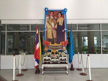 Thailand_-_RB_IMG_2580.JPG