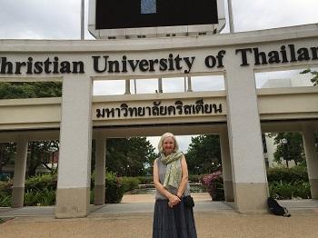 Thailand_-_RB_-_Bolahla_pitso_-_Dec_2012.JPG
