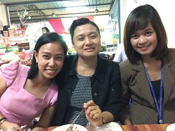 Thailand_-_RB_IMG_2615.JPG