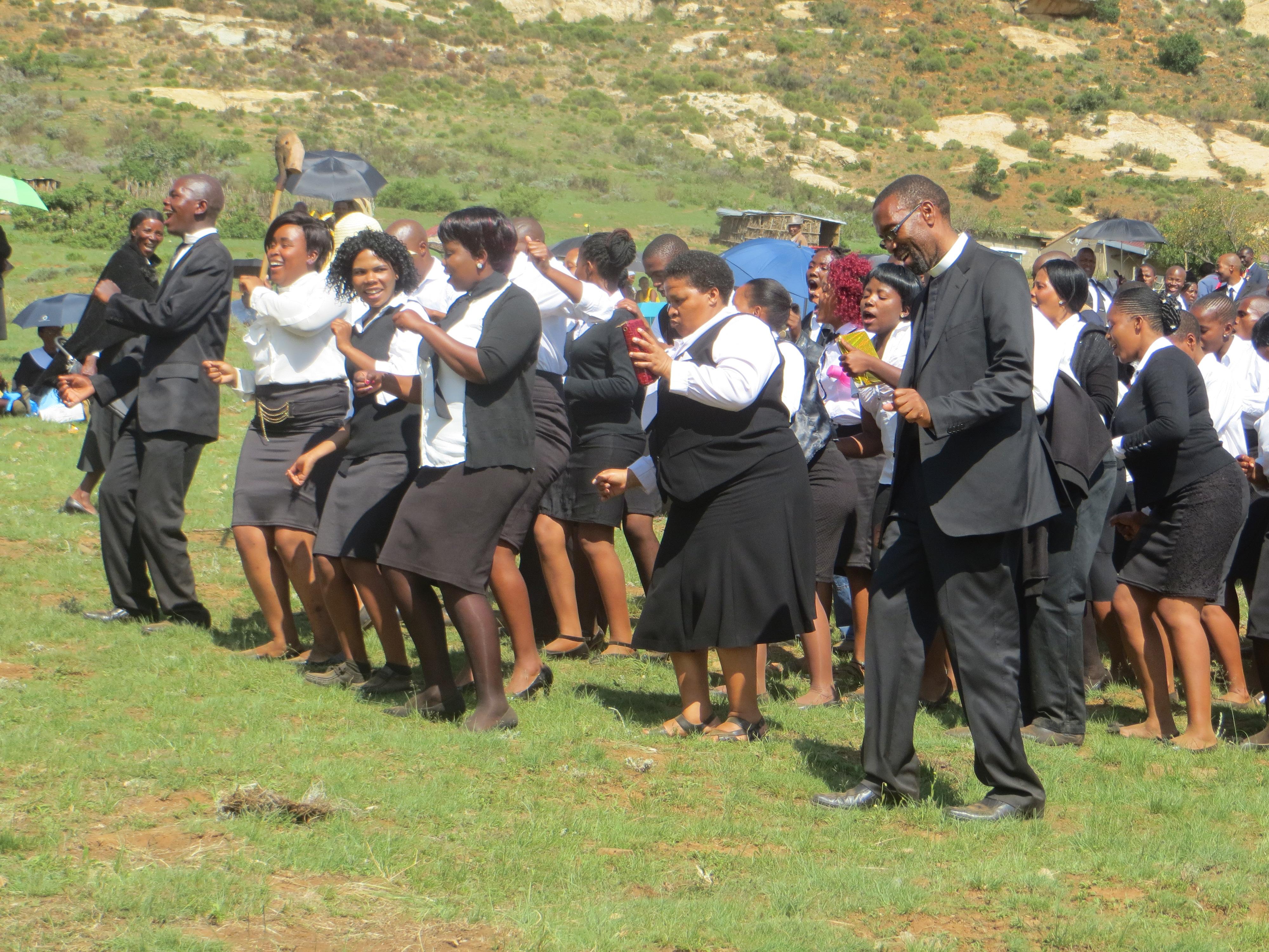 Lesotho_2016_Mark_Behle_praising_God.jpeg