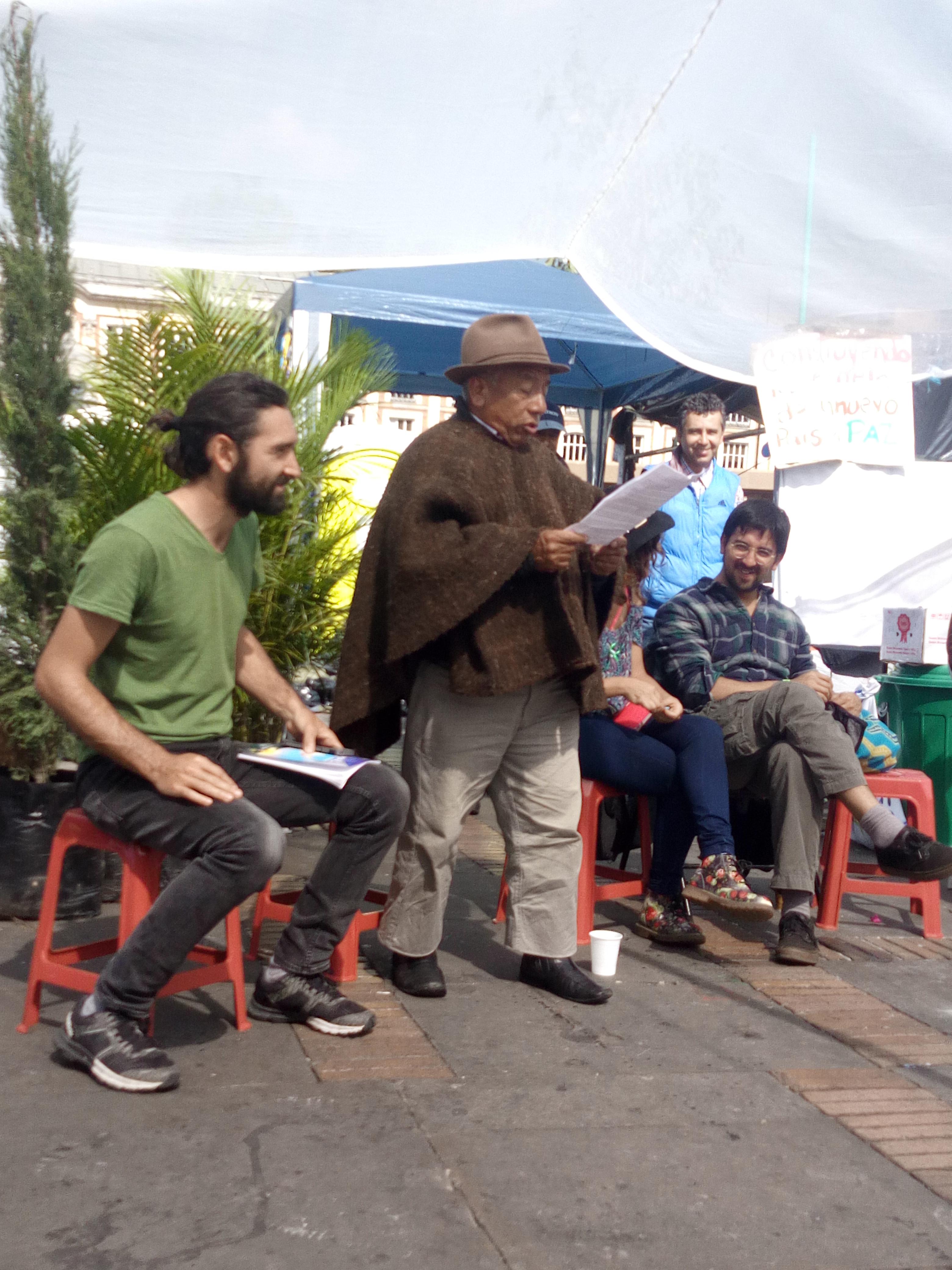 Colombia_2016_Michael_Joseph_Asamblea_Copla.jpg