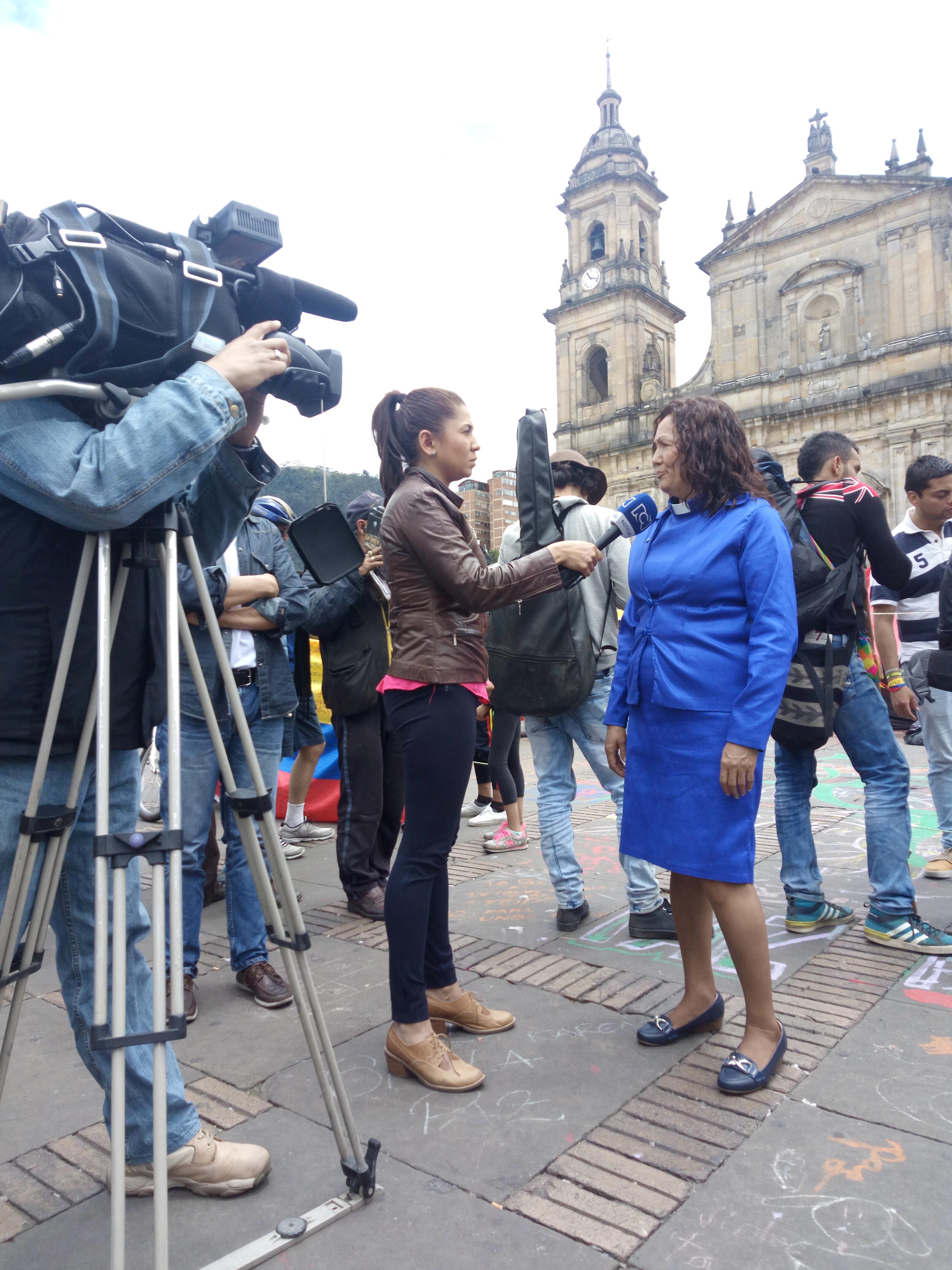 Colombia_2016_Michael_Joseph_Entrevista.jpg