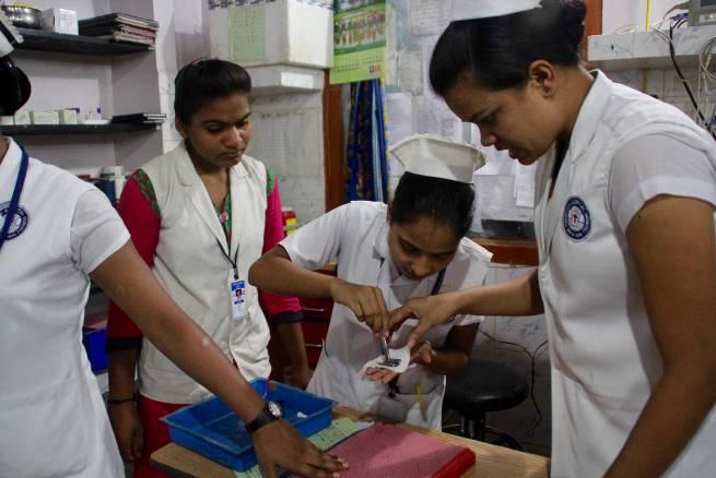 new_space_nursing.jpg