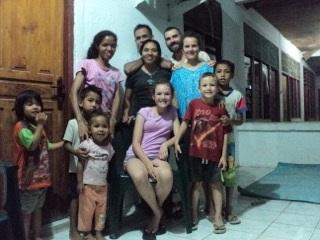 East_Timor_-_Liddle_Oct_2016_pic1.jpg