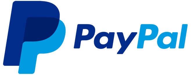 Action Alert: Help Urge PayPal to open up to Palestinians - Global ...
