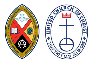 UCC-UCC_logos.png