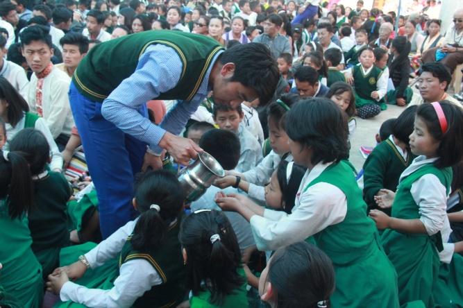 TCV_School.jpg