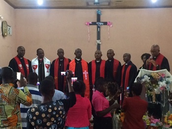 Congo_-_Turner_2016_Ordination_Photo.JPG