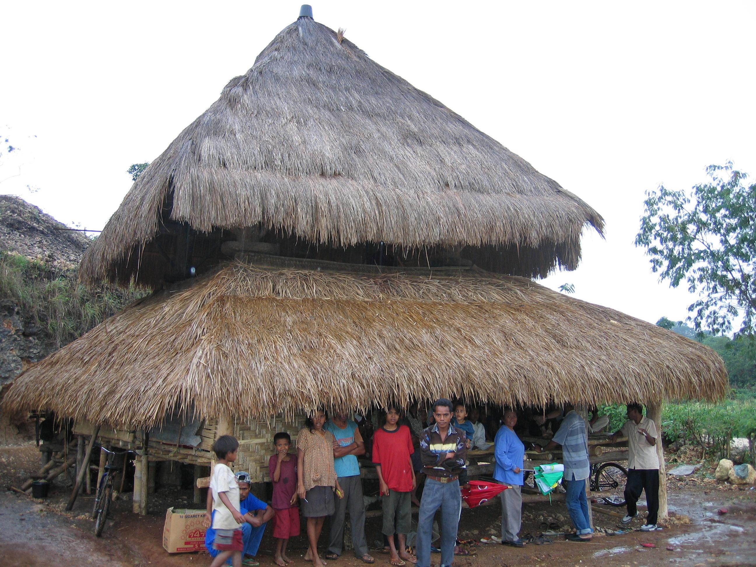 ETimor-Indonesia-11-04_070.jpg