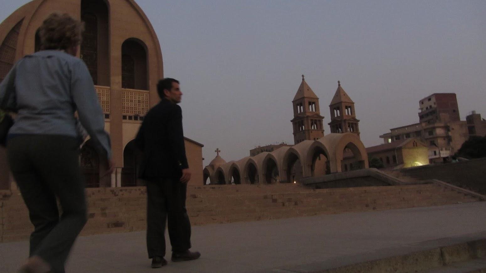 Egypt_ME_Trip_-_Gilbert.JPG