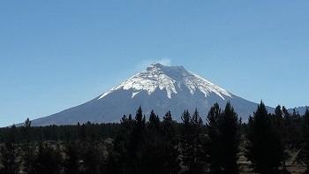 Ecuador_-_Nov_2016_FEDICE_pic1.jpg