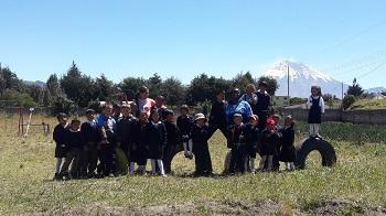 Ecuador_Nov_2016_FEDICE_pic4.jpg