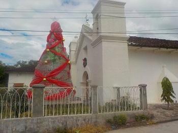 Honduras_-_Westra_Dec_2016_DSCN0171.JPG