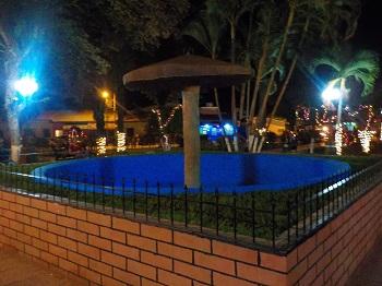 Honduras_-_Westra_Dec_2016_DSCN0188.JPG