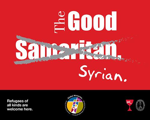 TheGoodSyriansmall.jpg