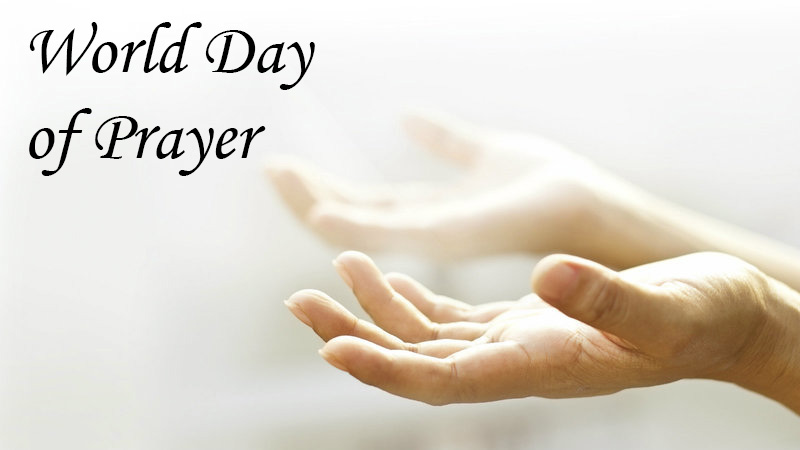 medium_prayer-for-beginners-g13leaiz.jpg