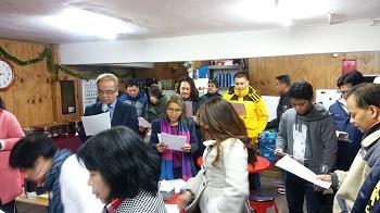 Korea_-_Cannon_Spring_2017_20170128_144533_(2).jpg