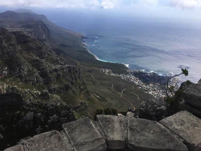 2017_south_africa_ons_plek_01.jpg