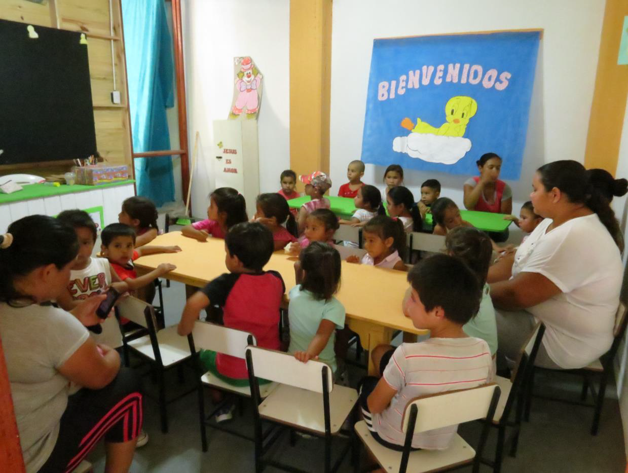 Argentina_children_2.png