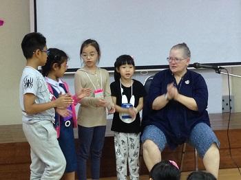 Thailand_-_YWCA_Camp_Bangkok_2017.jpg