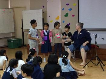 Thailand_-_YWCA_Camp_2_Bangkok_2017.jpg