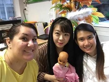 Thailand_-_Dewey_Spr_2017_pic1.jpg