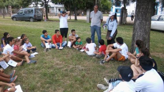 argentina_camp.jpg