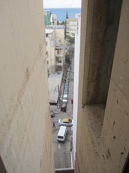 Lebanon_-_Bakalian_Spring_2017_IMG_6648.jpg