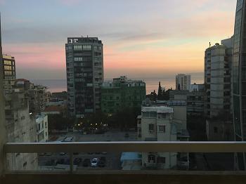 Lebanon_-_Waggoner_Spr_2017_pic1.png