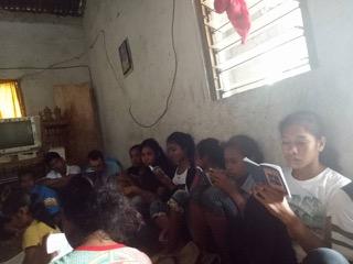 East_Timor_-_T_Liddle_Spr_2017_pic4.jpg