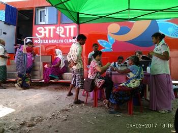 India_-_T_Henry_Spr_2017_IMG_20170209_131835.jpg