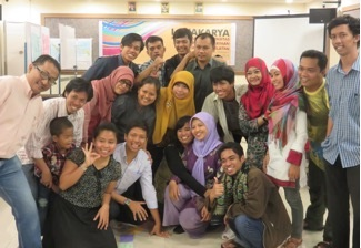 Indonesia_-_CN_newsletter_photo_Spr_2017.jpg