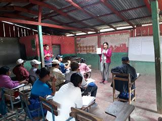 Nicaragua_-_Magyolene_Spr_2017_Image_2017-02-03.jpeg