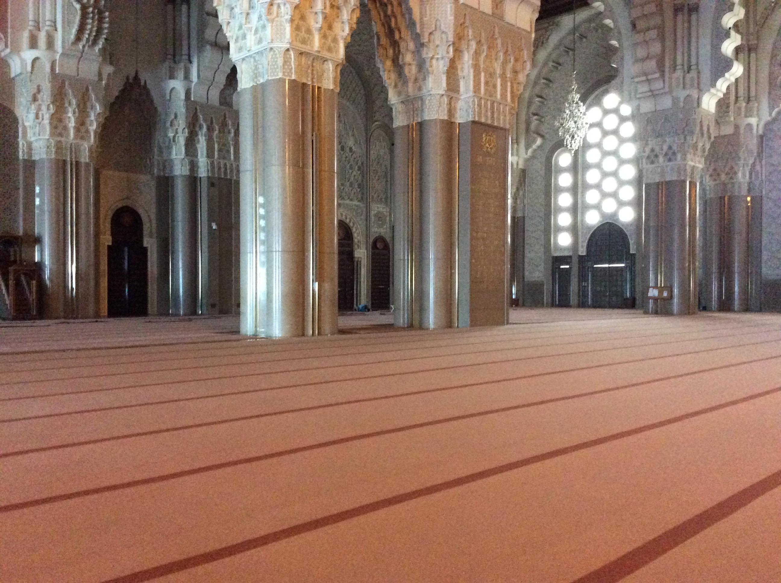 Casablanca__Hassan_II_Mosque__Morocco_(2).JPG